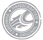 index-logo-handcrafted.jpg