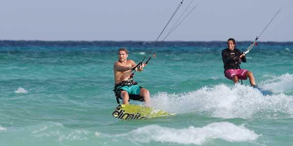 playa-del-carmen-kiteboarding